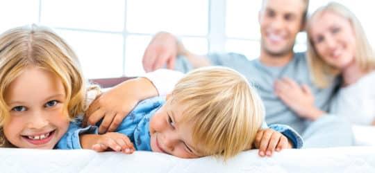 isolation avantage pour votre famille et maison en indre et loire et vienne