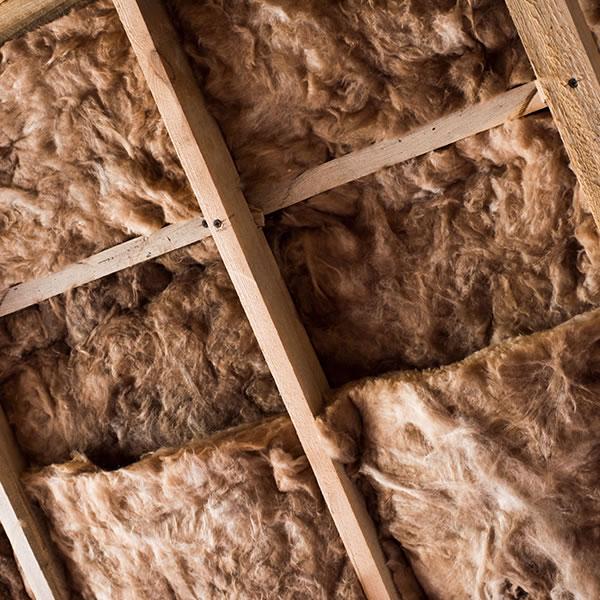 isolation par fibre de bois de votre maison construction bois maupin