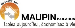 Maupin Isolation