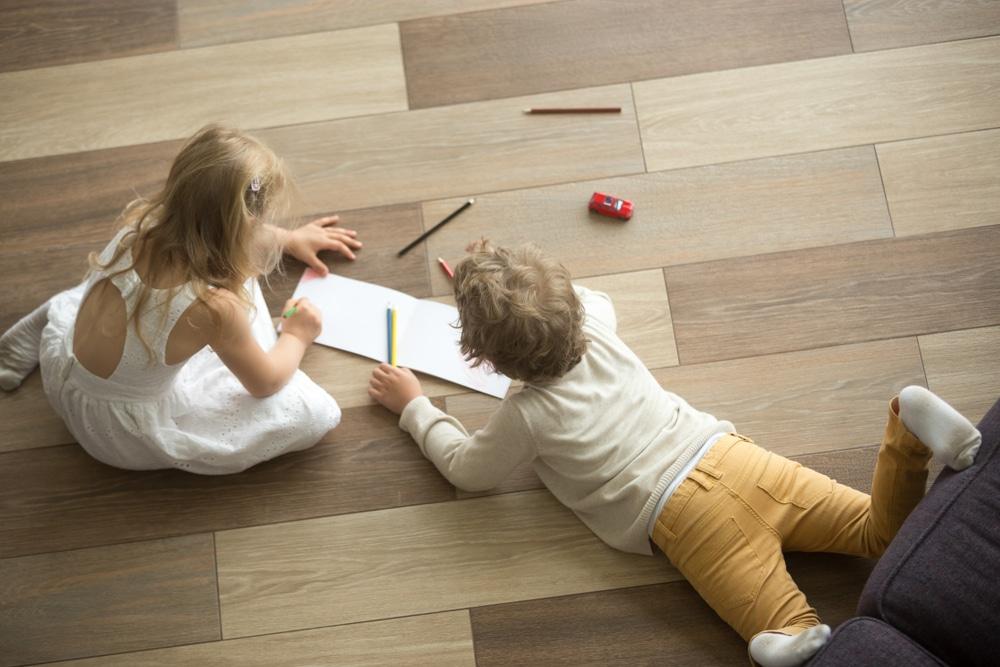 isolation de votre plancher maupin indre et loire vienne famille maison