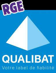 Isodéal, entreprise RGE Qualibat