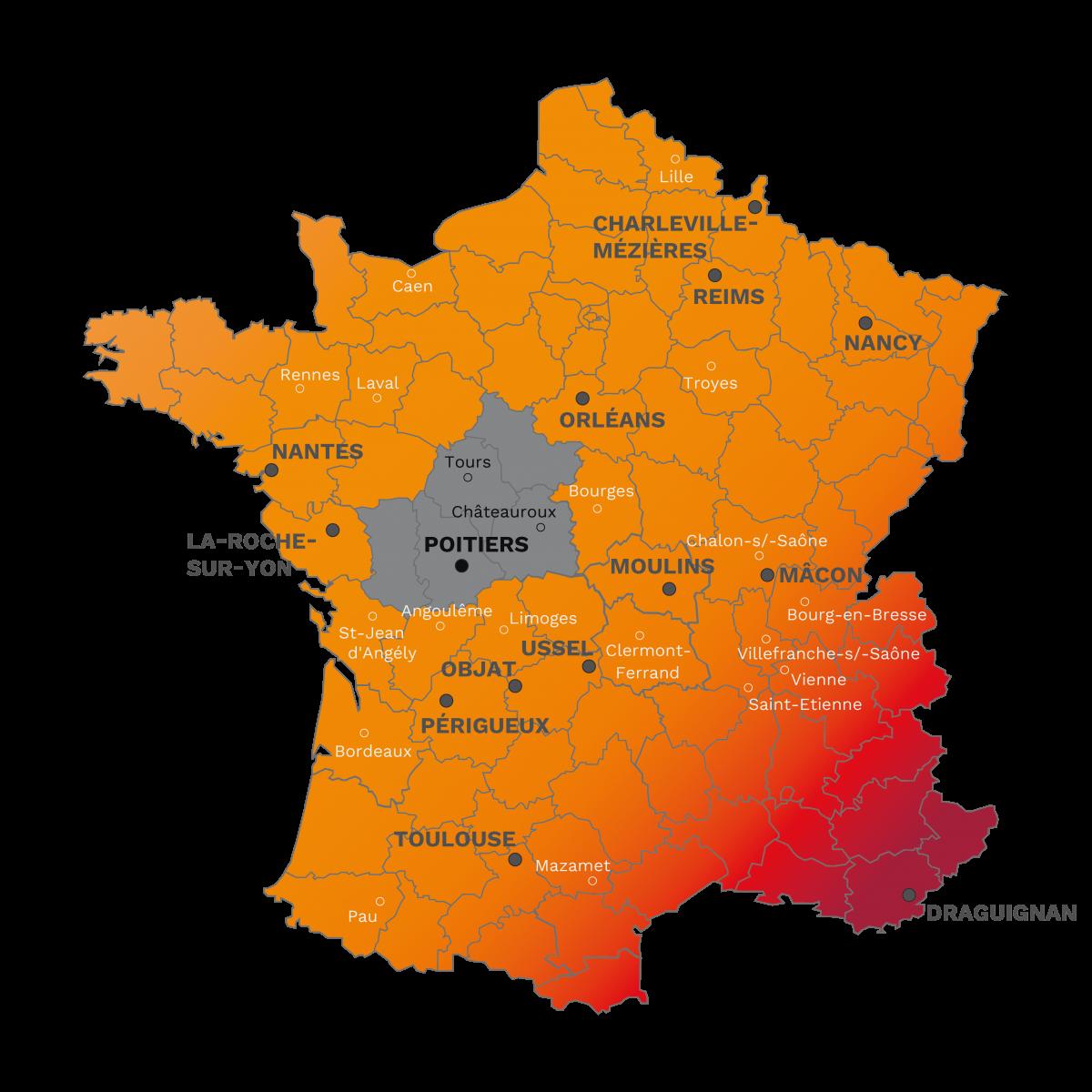 carte-France_dégradé-rouge_per_MAUP_11102021-01