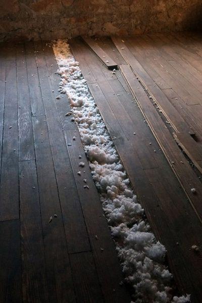 isolation des sols de votre maison maupin isolation indre et loire vienne