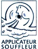 logo-applicateur-souffleur